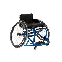 Invacare Top End Pro BB Court Chair