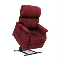 Pride Infinity LC-525 Infinite Position Infinite-Position Lift Chair