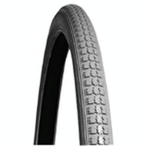 "TAG Pneumatic Tire 24"" x 1-3/8"", 37-540 ""Each"" 24"