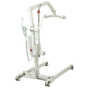 Liko (A Hill-Rom Company) M230 Power Base Power Patient Lift