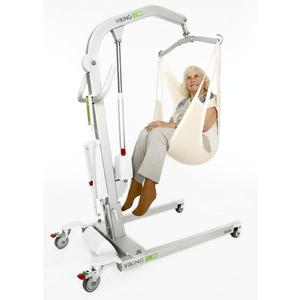 Liko (A Hill-Rom Company) Viking Medium Power Patient Lift