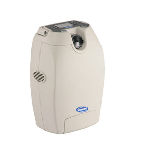 Invacare SOLO2 Transportable Concentrator Portable Oxygen Concentrator