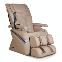Osaki Osaki OS-1000 Deluxe Massage Chair Massage Chairs