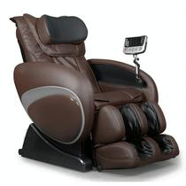 Osaki Osaki OS-3000 Executive Zero Gravity Massage Chair Massage Chairs
