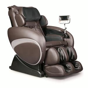 Osaki Zero Gravity Massage Chair OS 4000 Executive Edition