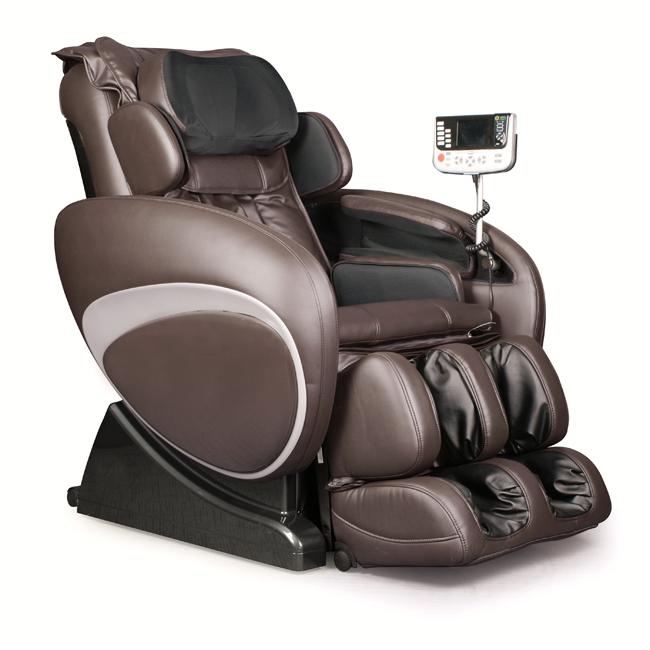 Osaki Zero Gravity Massage Chair OS 4000 Executive Edition