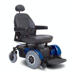 Invacare Pronto M94 Invacare Heavy Duty High Weight