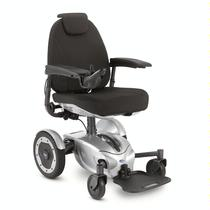 Invacare Pronto Air Personal Transporter Travel/ Portable Power Wheelchair