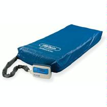Hill-Rom 300 Wound Surface Alternating Pressure Mattress System With Low Air Loss Air Systems