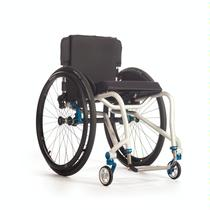 TiLite Aero T Rigid Rigid Wheelchair