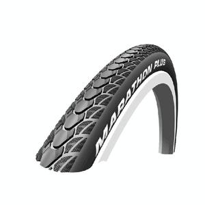 New Solutions Schwalbe Marathon Plus Evolution - pair 26