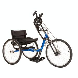 Top End Top End Excelerator Quick Ship Handcycle