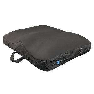Comfort Company Vector Cushion with Vicair Air Wheelchair Cushion
