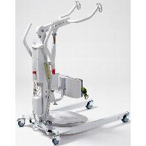 Liko (A Hill-Rom Company) Sabina II Stand-Up Patient Lift