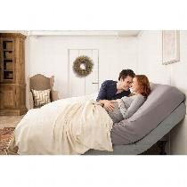 Reverie 3E with Dream Lite Mattress Sleep System