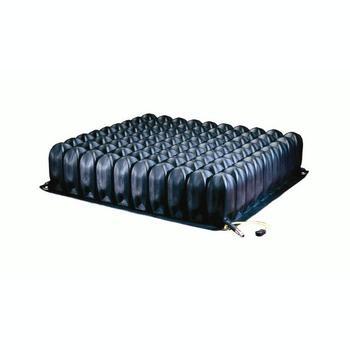 2691 - Tekerlekli sandalye i�in haval� minder �nerisi