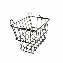 Nova Basket for 4208 Cruiser Petite Rolling Walkers