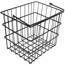 Nova Basket for Explorer 4300 Rolling Walkers