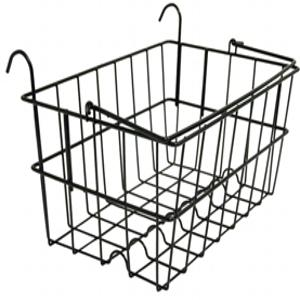 Nova Basket for Voyager 4300 Rolling Walkers