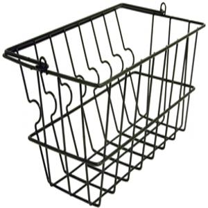 Nova Basket for Discovery 4700 Rolling Walkers