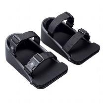 AEL Shoe Holder Advanced Seating & Positioning