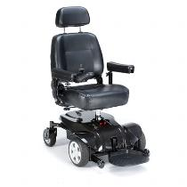 Invacare Pronto 31 Full Size