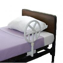 Comfort Company Halo Safety Ring Bed Rails
