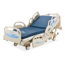 Hill-Rom Hill-Rom Advanta™ 2 Hill-Rom Beds