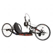 Invacare Top End Force-3 Handcycle