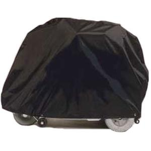 Diestco WeatherBee Scooter Cover - Heavy Duty Covers & Canopies
