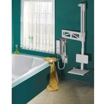 Aqua Creek Aquatic Bathtub Lift Elite (ABLE) Bath Lifts
