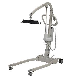 Prism Medical FGA-330 Portable Floor Lift Power Patient Lift