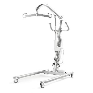 Handicare Carina 350 Patient Lift Power Patient Lift