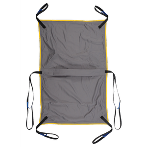 Hoyer Long Seat Standard Poly Sling Bariatric Slings