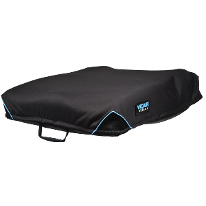 Comfort Company Vicair Versa X Air Wheelchair Cushion