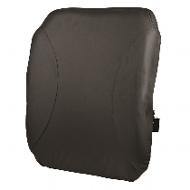 Comfort Company Acta-Relief Back Foam Wheelchair Back