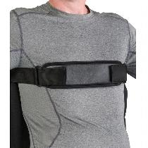Jay Trunk Strap Anterior Trunk Support Advanced Seating & Positioning