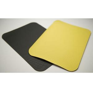 GRIP Solutions GRIP Activity Pad Accessories