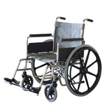 Aqua Creek Pool Access Wheelchair, Stainless Steel Pool & Beach Wheelchairs