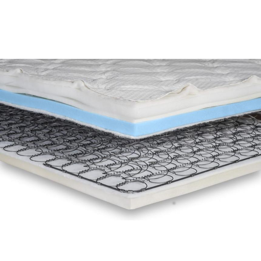 flex a bed replacement mattress 1