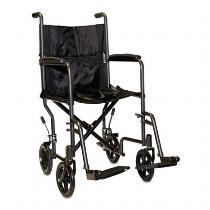 ProBasics Probasics Transport Wheelchair Standard Transport Wheelchair