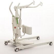 Liko (A Hill-Rom Company) Sabina 200 Stand-Up Patient Lift