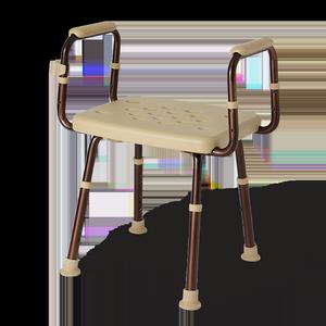 medline elements shower stool stools u0026 seats - Shower Stool