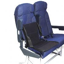 Handicare LiftSeat Positioning Aids
