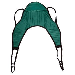 Drive Medical Padded U-Sling Bariatric Slings