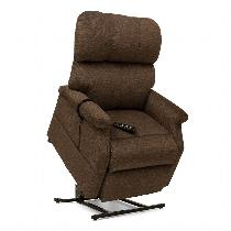 Pride Serenity 525 Infinite Position Infinite-Position Lift Chair