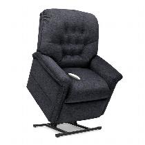Pride Serenity 358 3-Position 3-Position Lift Chair