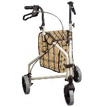 Drive Medical Winnie Lite Supreme Specialty Walkers