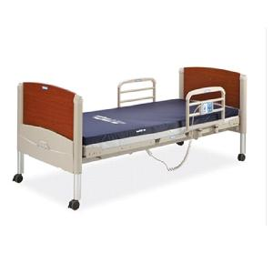 Hill-Rom Hill-Rom 100 Low Bed Deluxe Homecare Beds