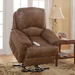 Serta Perfect Lift Chair Mystic 3-Position Serta Perfect Lift Chair